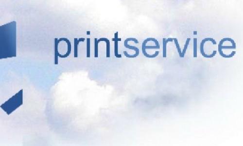 Print Service Company Timisoara – Traieste calitatea!