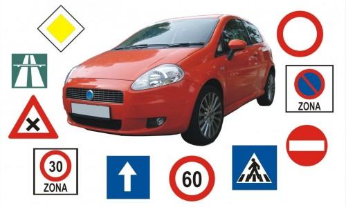 Doriami D&D – tot ceea ce ai nevoie pentru a obtine permisul auto