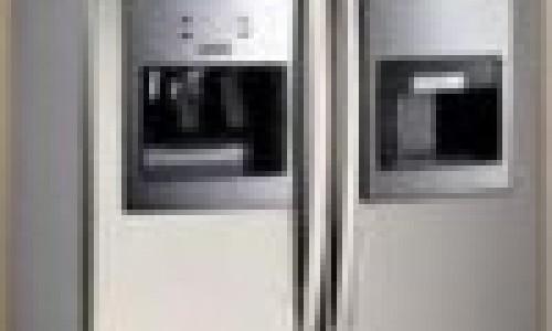 Repara-ti frigiderul cu Reparatii Frigidere