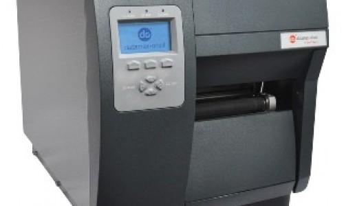Imprimante industriale sau tipariturile la scara mare