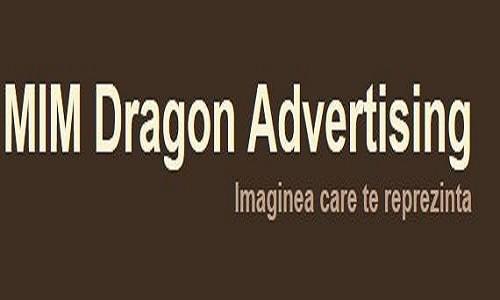 MIM Dragon Slatina – promovare de exceptie pentru afacerea ta