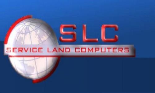 Service Land Computers Bucuresti – partenerul IT de care afacerea ta are nevoie