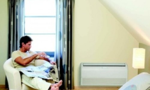 Confort termic cu Romtest