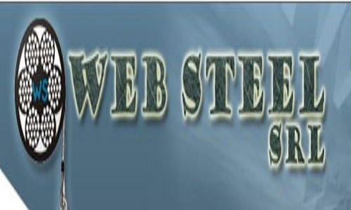 Web Steel, rezistenta si durabilitate in tractiune !