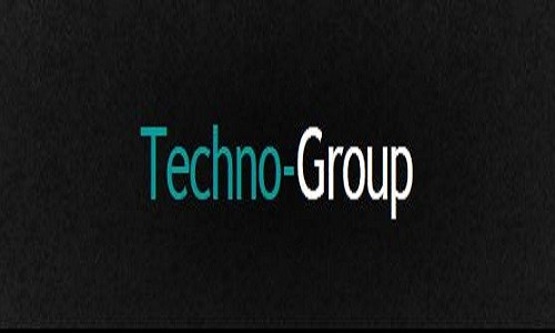 Techno Group – Filmari & sonorizari de nota 10 !