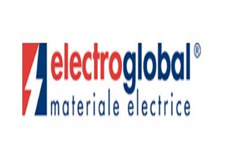 Electroglobal – materiale si echipamente electrice de top!