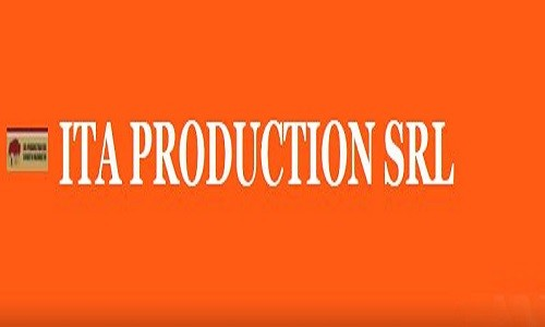 Ita Production – 'Conteaza pe ce stai!'