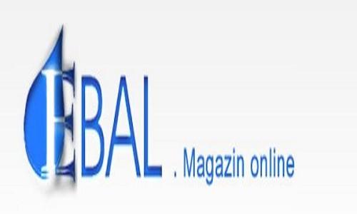 Ebal – Magazinul instalatiilor sanitare de top!