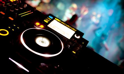 Alege Tig Sound Entertainment pentru evenimente deosebite