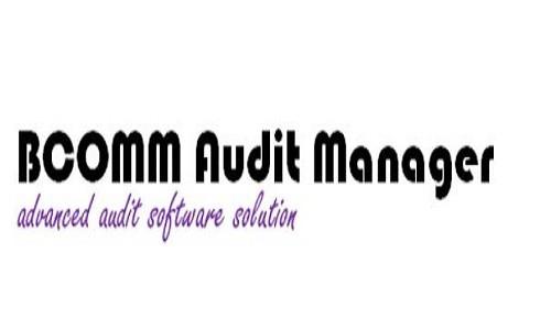 Business Communication Software – software profesional de audit intern!