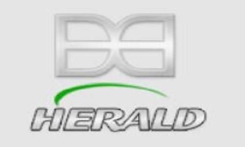 Herald Com Impex Oradea – instalatii de top, garantate!