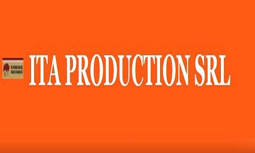 ITA Production – conteaza pe ce stai