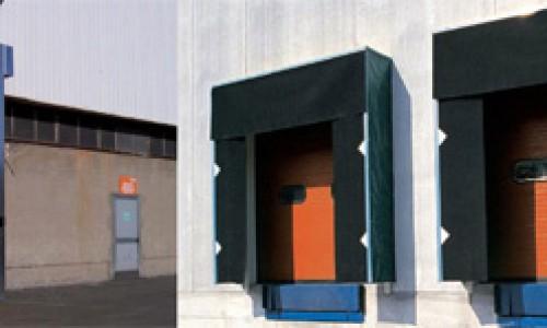 Obloane A.L.A. de la Iron & Steel Design!
