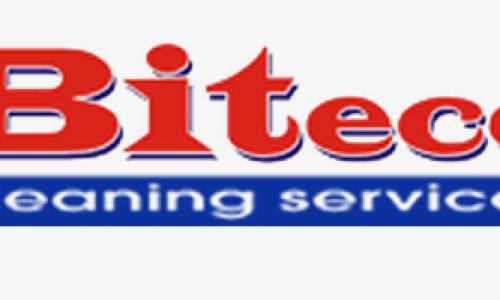 Biteco-Pentru un camin curat