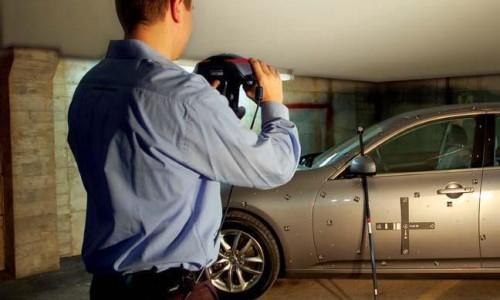 Cad Works International – Utilitatea tehnologiei de scanare 3D!