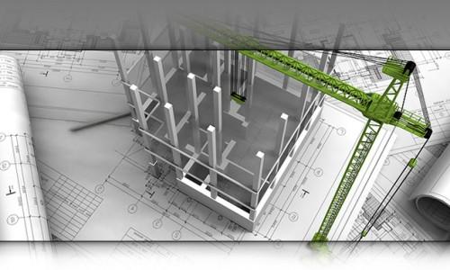 Iron & Steel Design: Scari interioare din metal