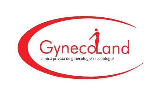 GynecoLand – Despre fibromul uterin!
