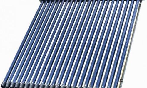 Profita de soare cu panourile solare iTechSol!